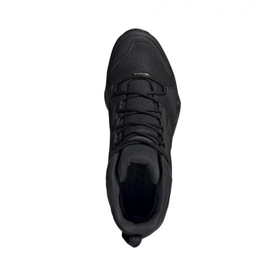 Мъжки спортни обувки адидас терекс