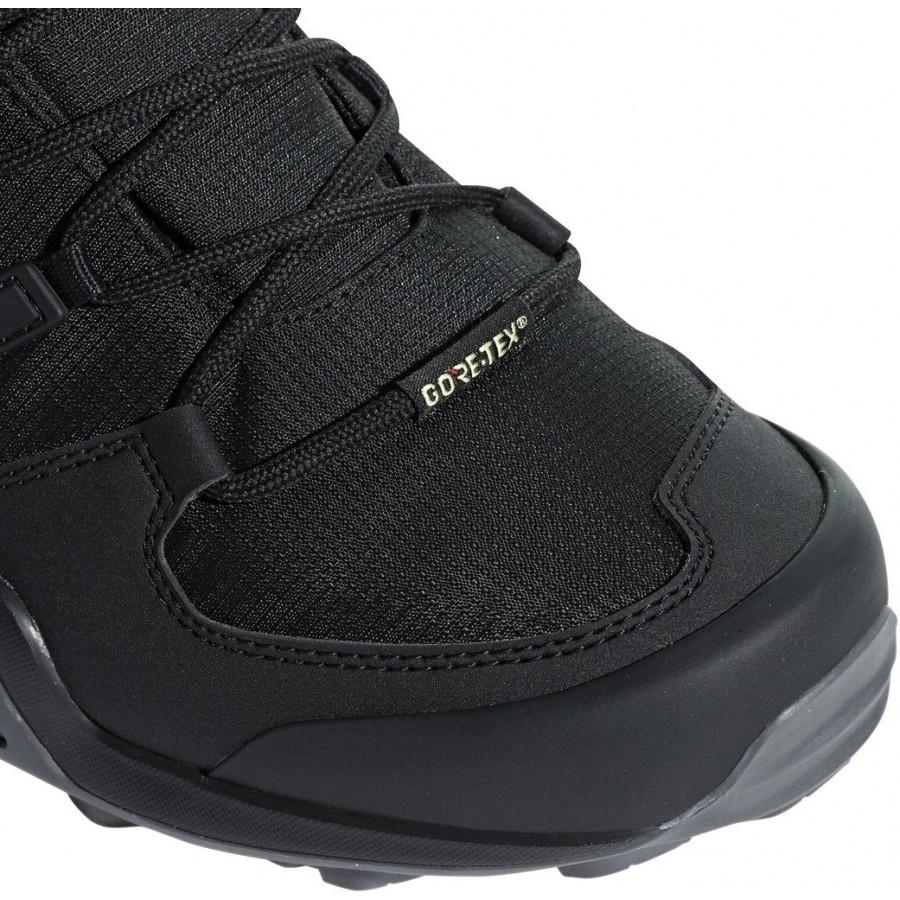 Оригинални мъжки обувки adidas