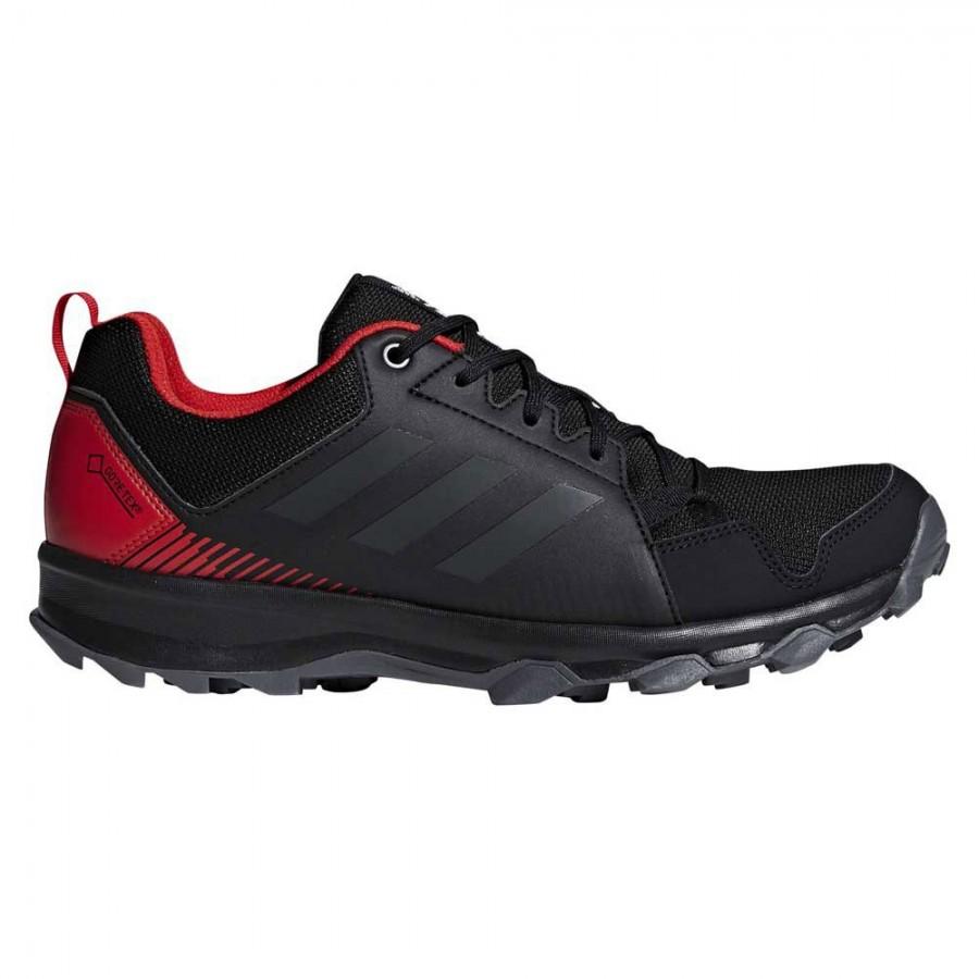 Adidas Маратонки Terrex Tracerocker Goretex