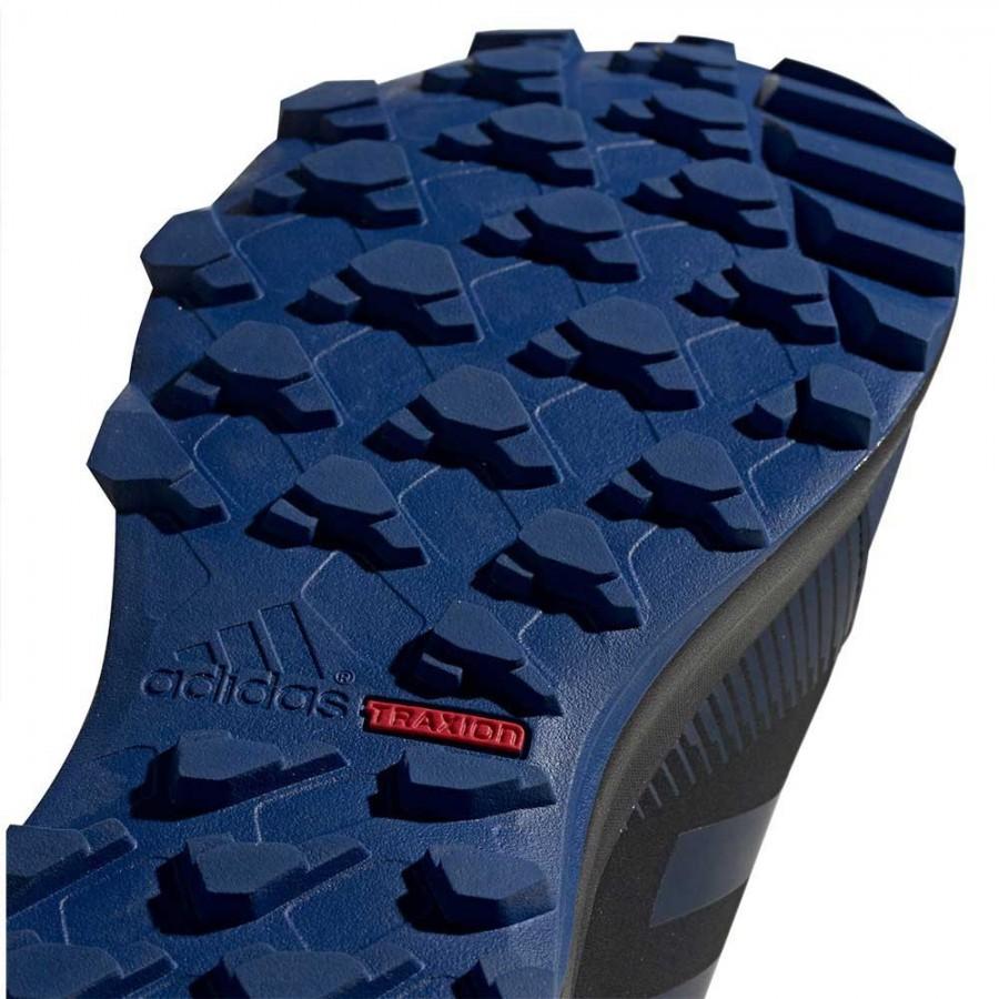 сини маратонки