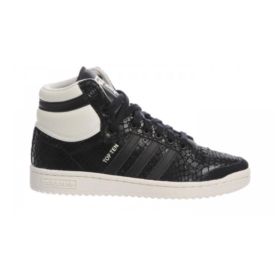 Оригинални кецове Adidas Top Ten Hi