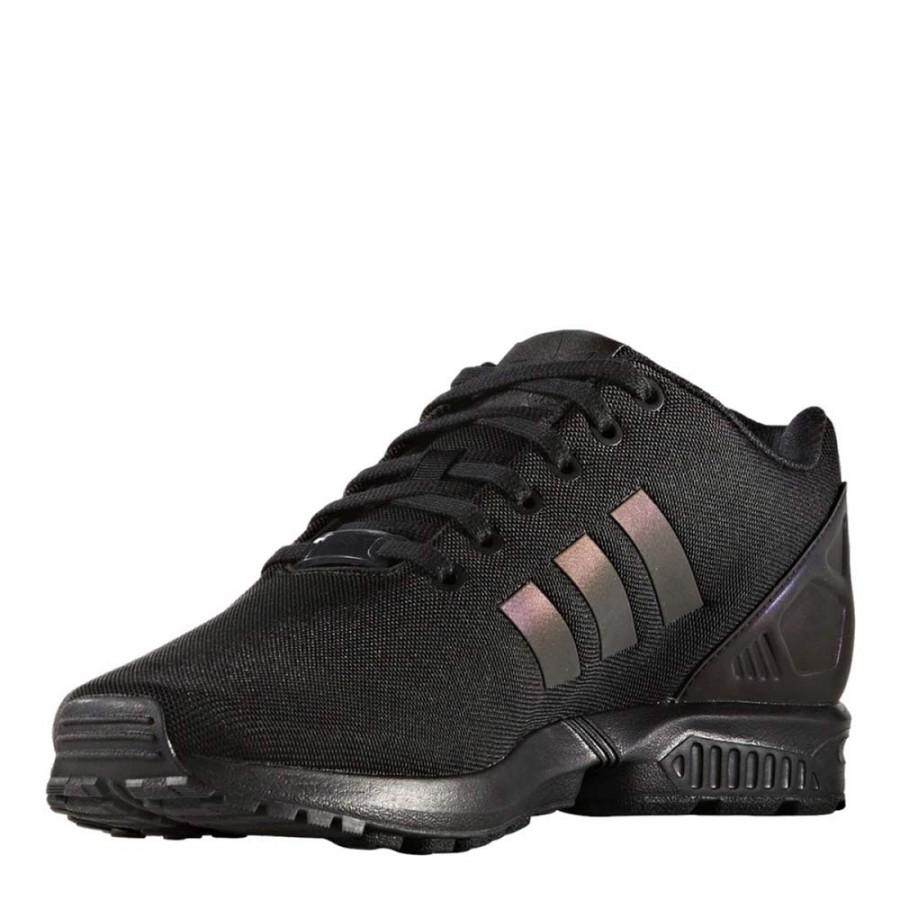 Спортни обувки Adidas Zx Flux Xeno