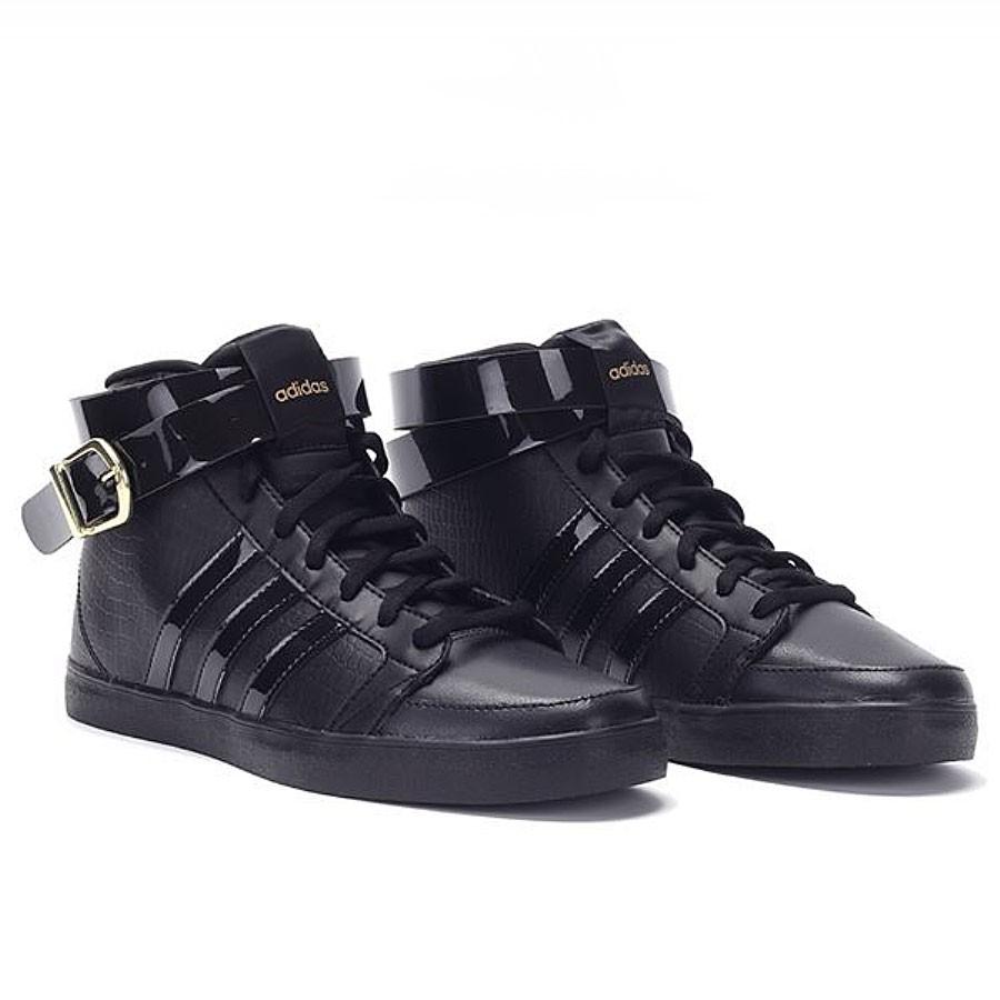 Дамски Кецове Adidas