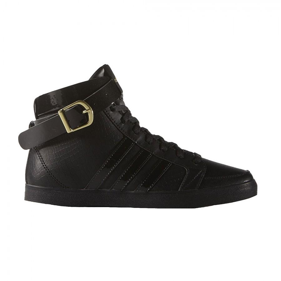 Кожени кецове Adidas