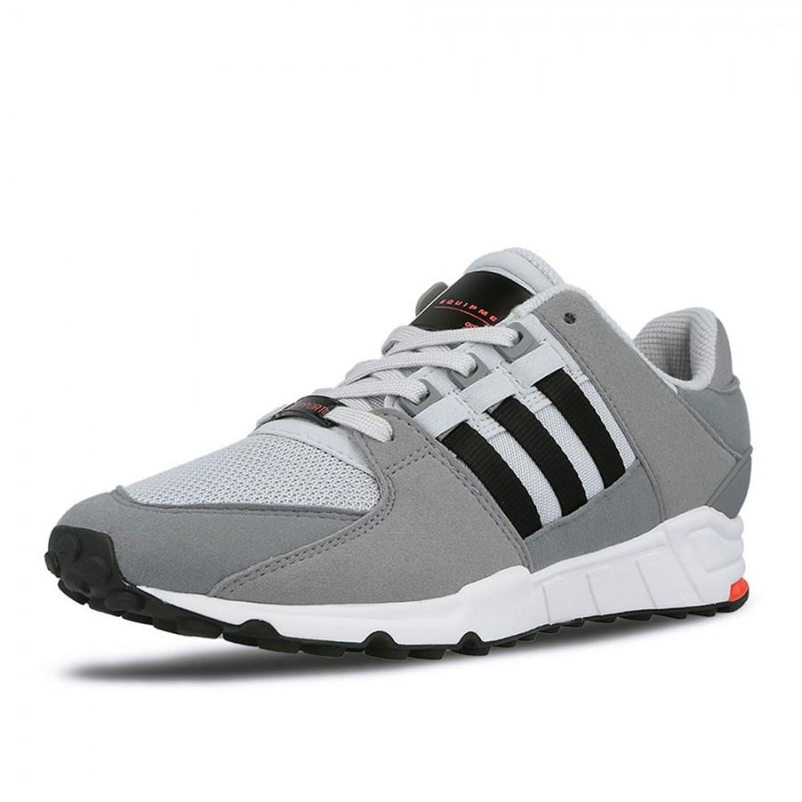 Adidas маратонки EQT Support