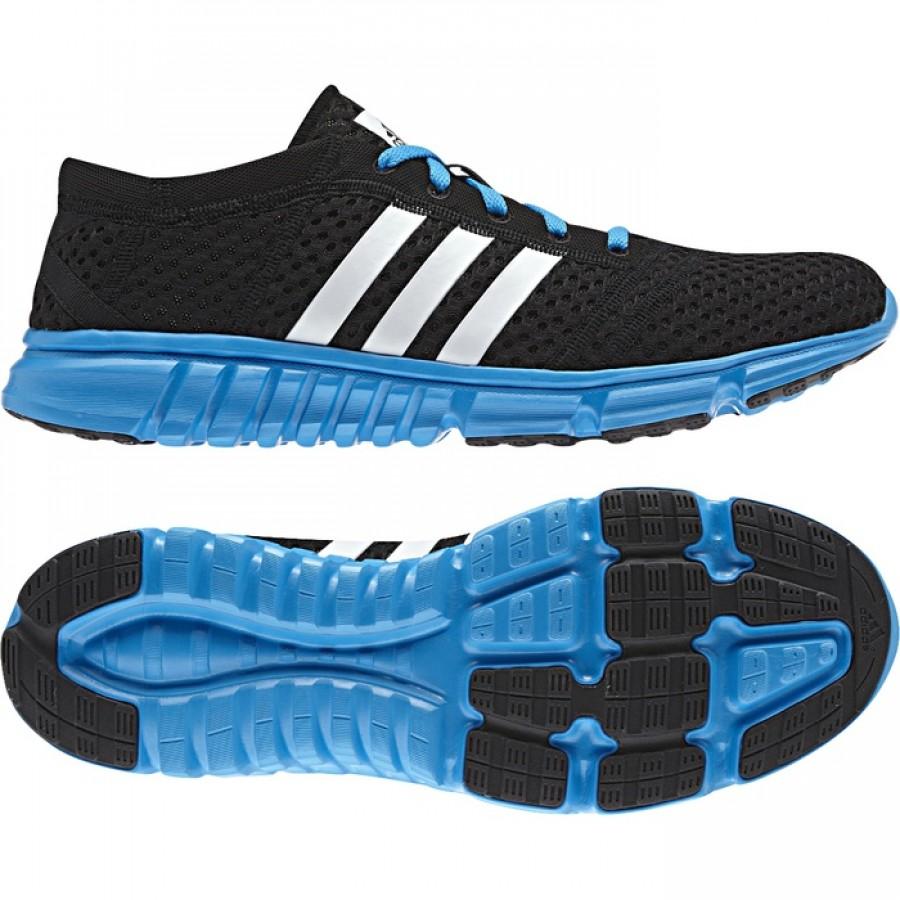 спортни маратонки Адидас