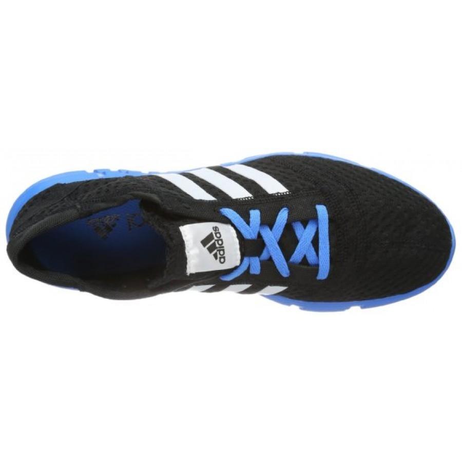 Adidas maratonki
