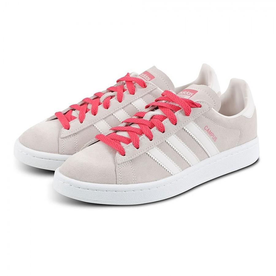 Дамси кецове Adidas