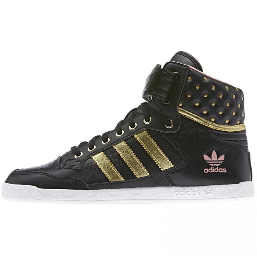 4ba044c270f Оригинални дамски кецове Adidas | Sportmoda.bg