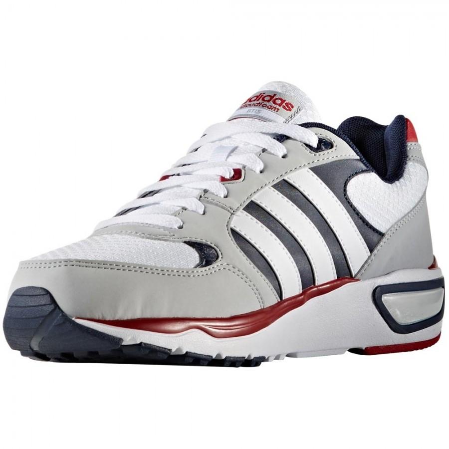 Adidas Cloudfoam 8TIS