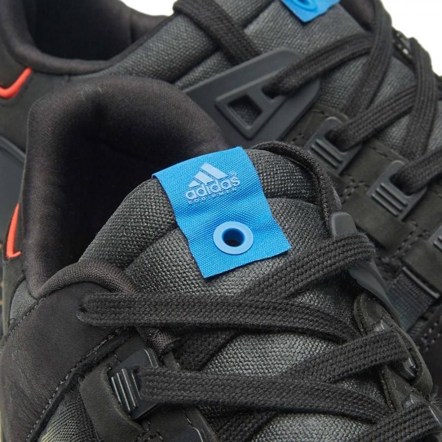 Маркови спортни обувки Adidas
