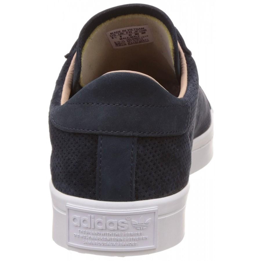 Евтини мъжки обувки с бяла подметка