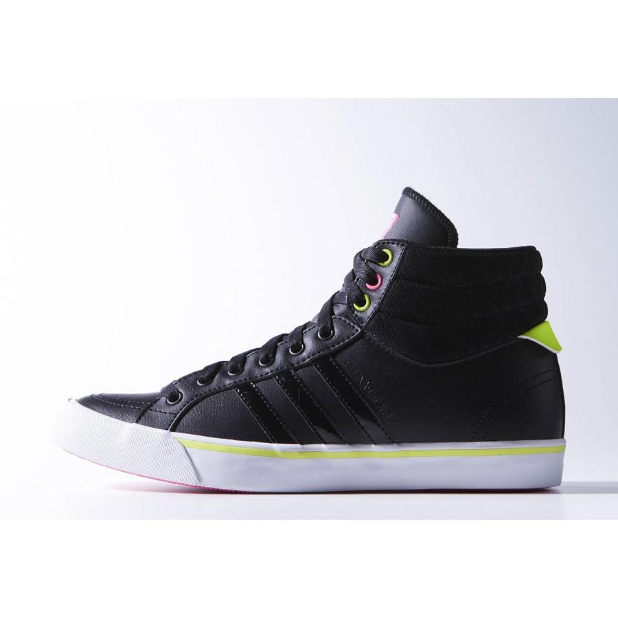Кецове Adidas Selena Gomez