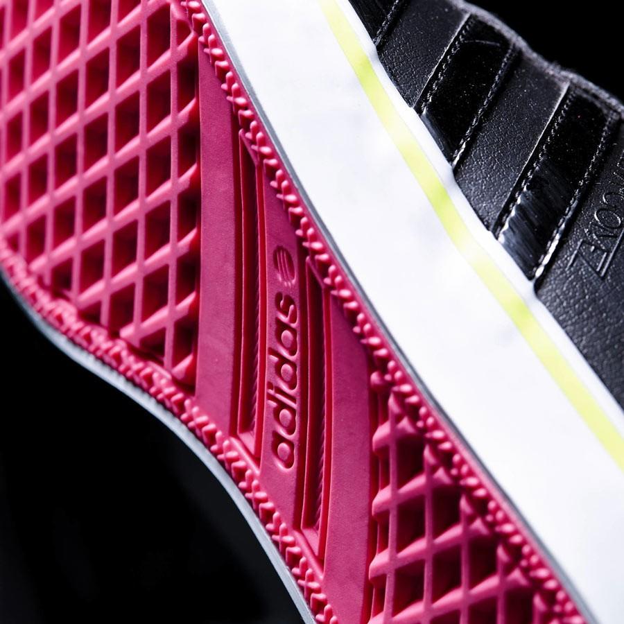 Спортни обувки Selena Gomez
