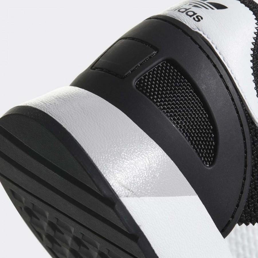 Летни обувки adidas