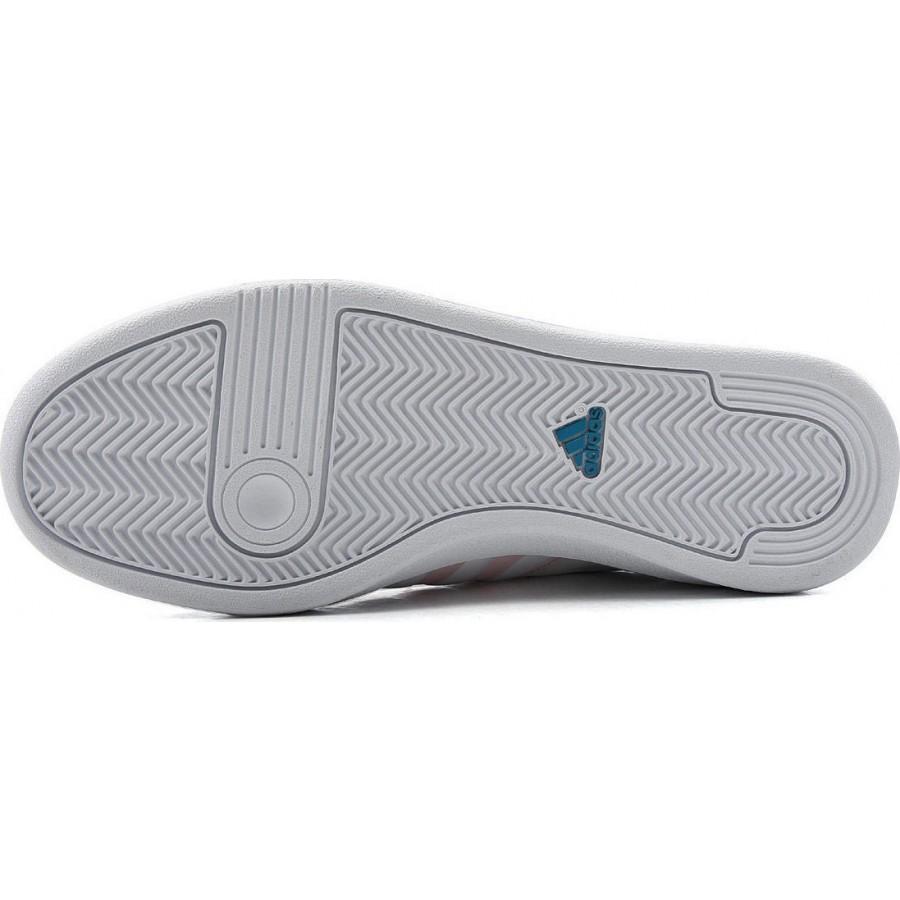 Onlain obuvki