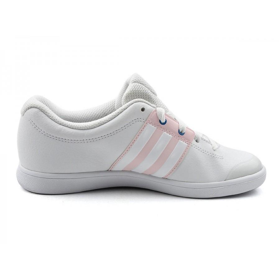 Евтини обувки на adidas