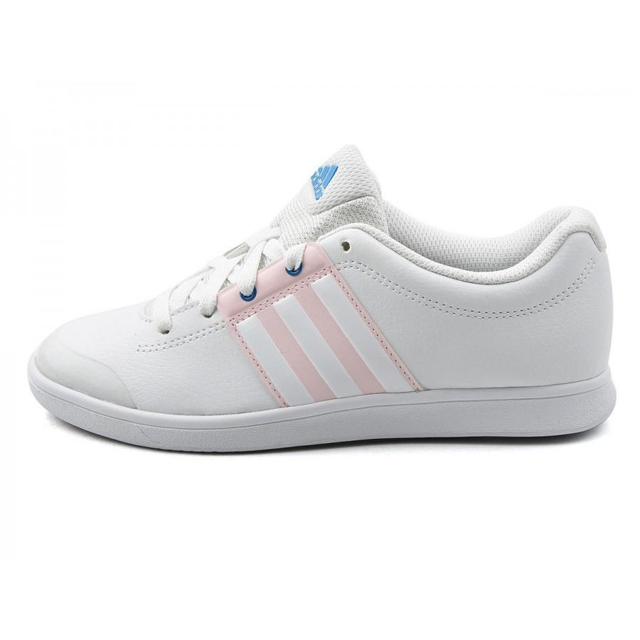 Adidas Oracl VII STR W PU