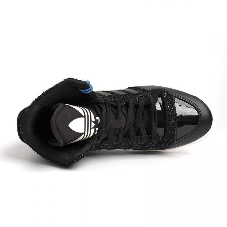 Кецовете adidas originals на ниска цена