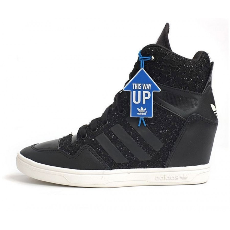Adidas Originals M Attitude UP