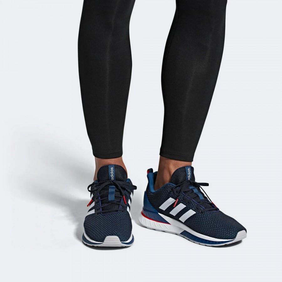 Мъжки маратонки Adidas