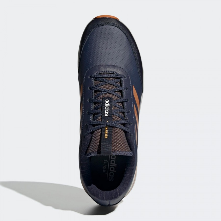 Спортни обувки Adidas Run 70s