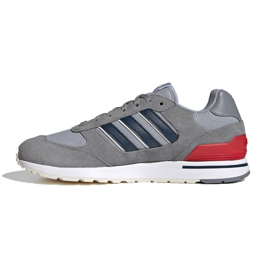 Adidas Run 80S