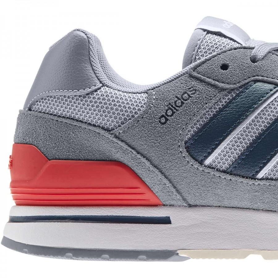 маратонки adidas GV7305