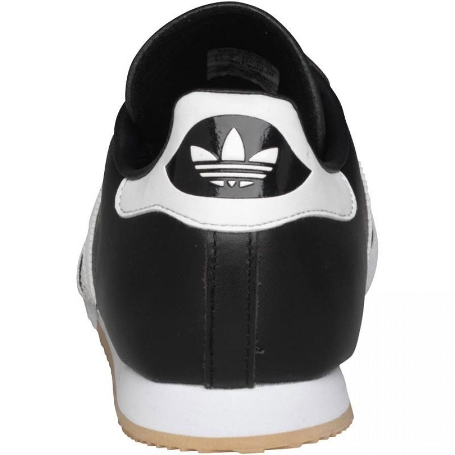Маркови кецове adidas