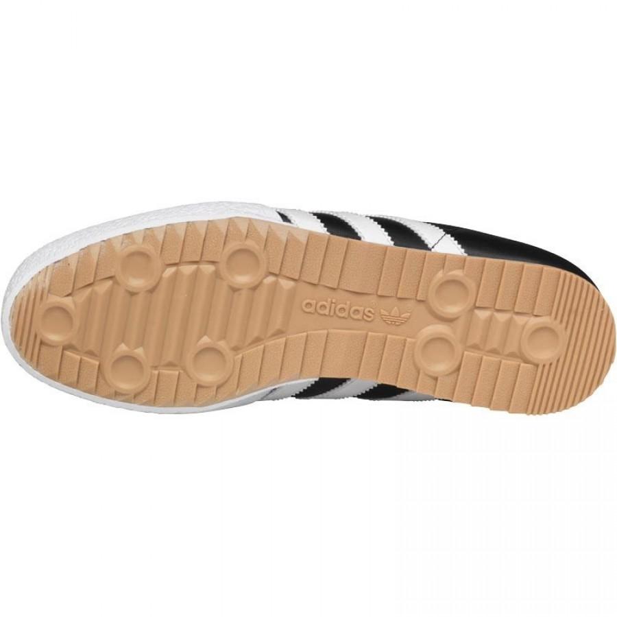 Евтини маратонки adidas