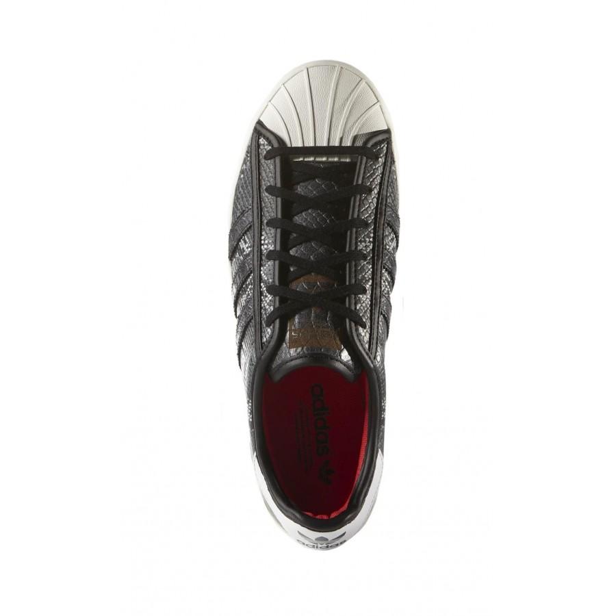 Дамски Спортни обувки Adidas Superstar Rize
