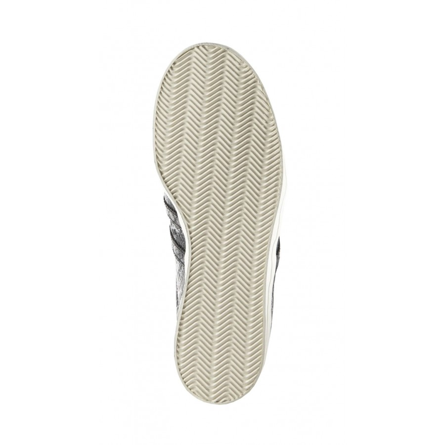 Спортни обувки Adidas Superstar Rize