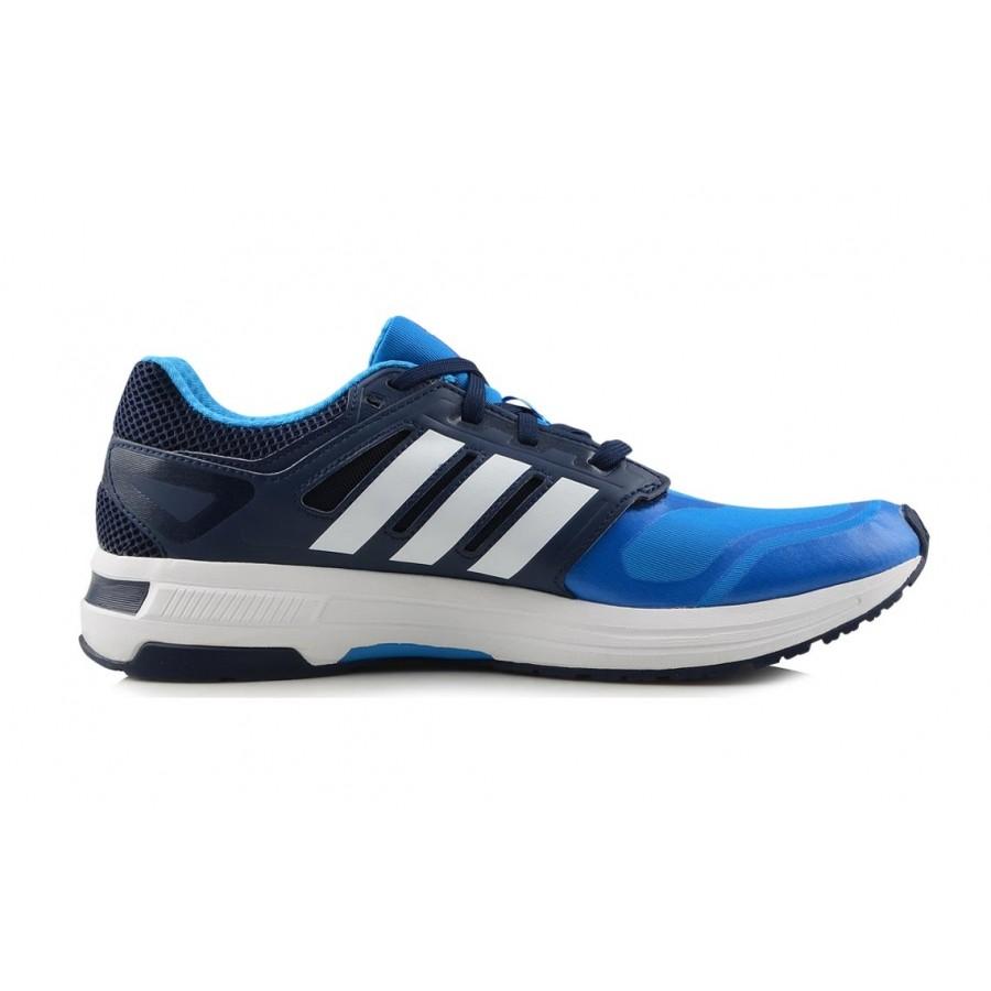 цена Adidas Revenergy Bost