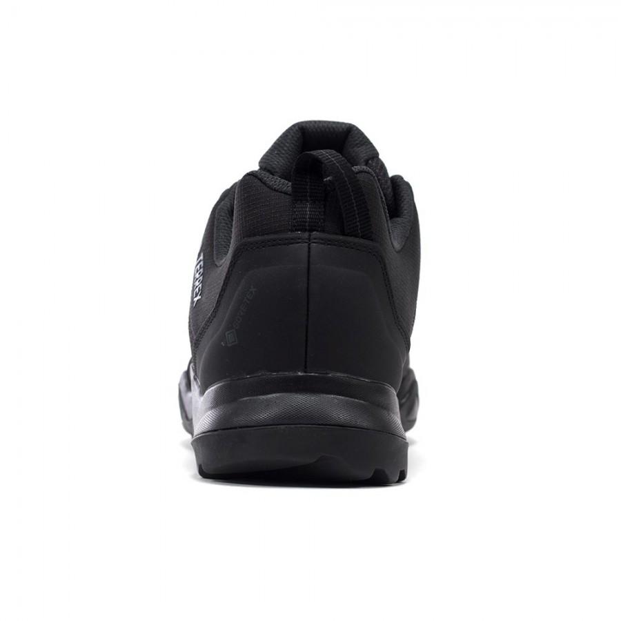 Маркови спортни обувки