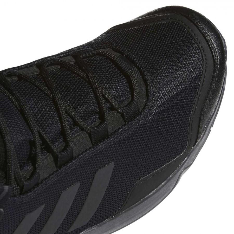 Оригинални маратонки adidas