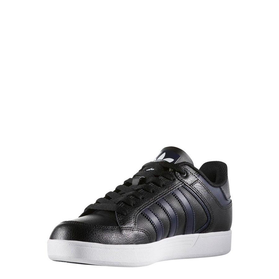 Спортни мъжки обувки Adidas
