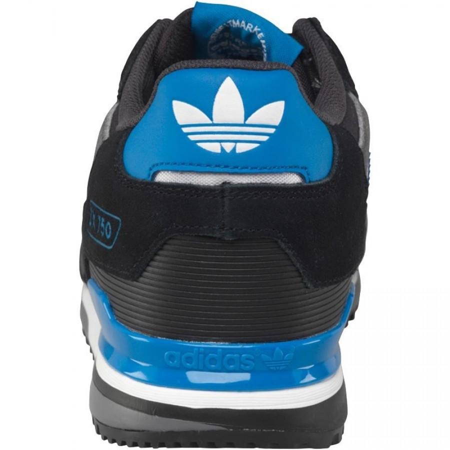 Оригинални спортни обувки Adidas