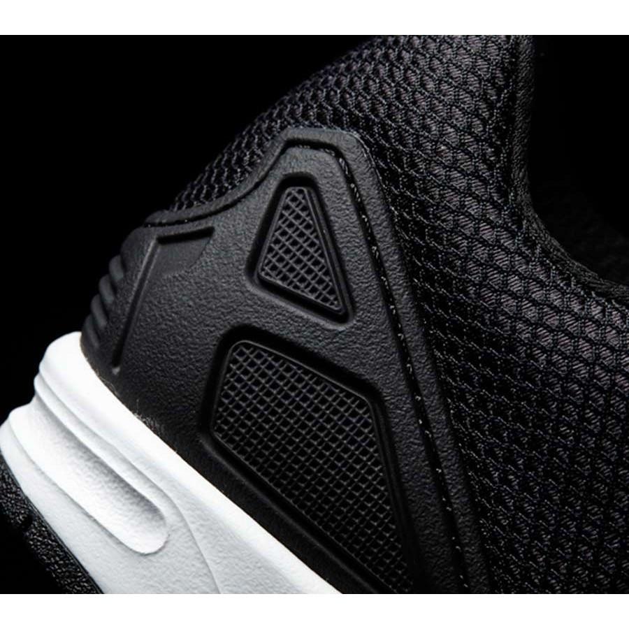 спортни обувки адидас