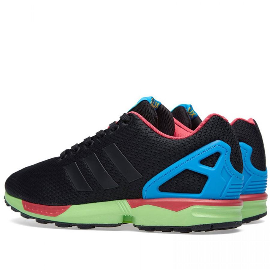 Летни маратонки adidas