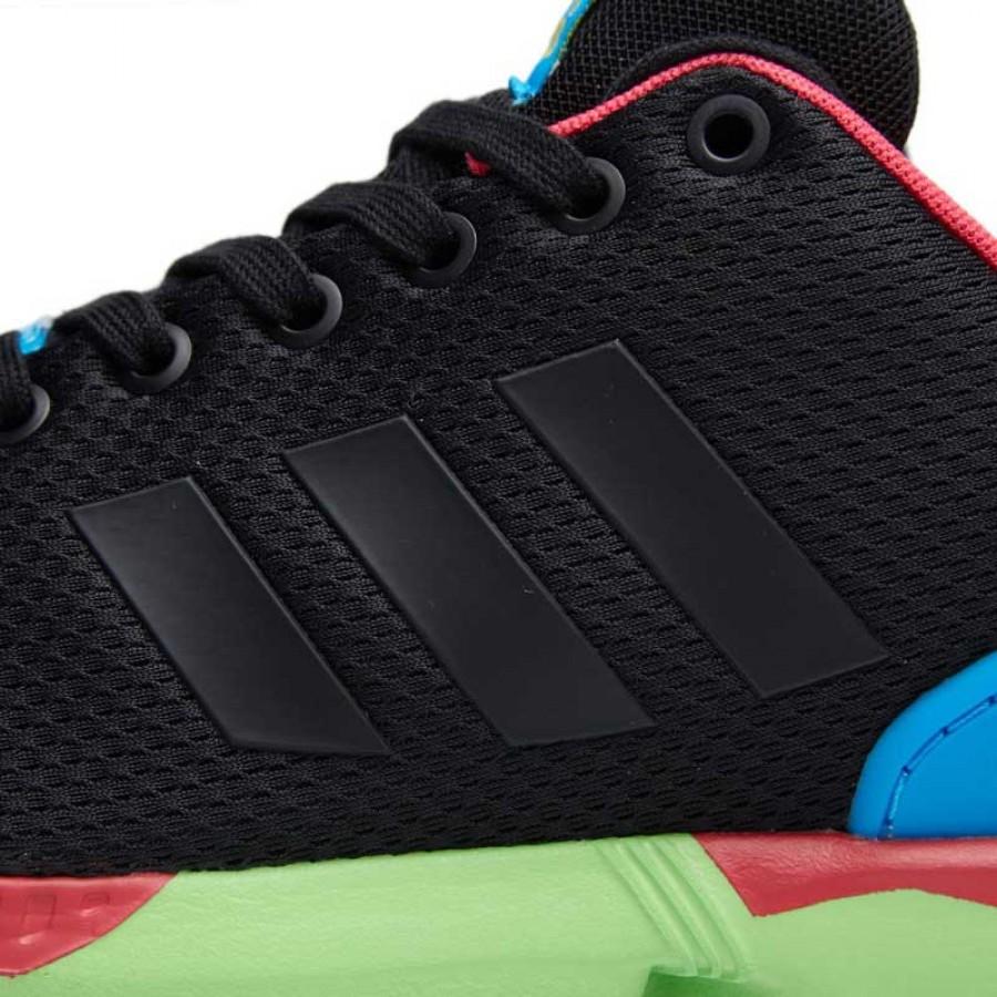 maratonki adidas zx letni