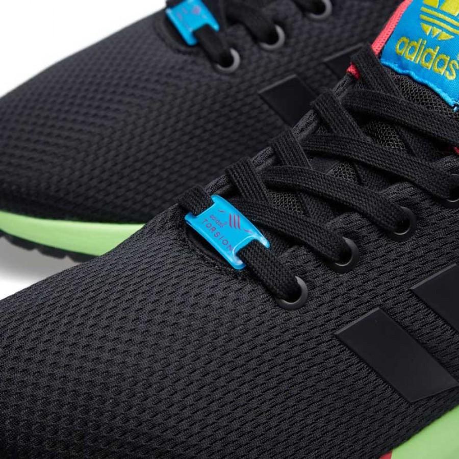 Adidas ZX Flux Мъжки маратонки