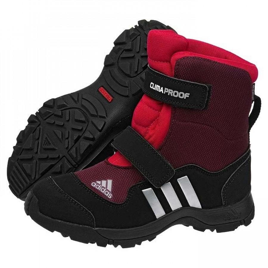 Водоустойчиви дестки ботуши Adidas