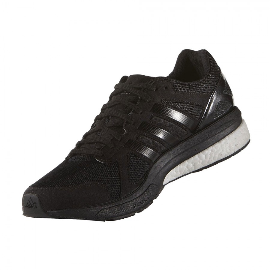 Оригинални маратонки Adidas Adizero