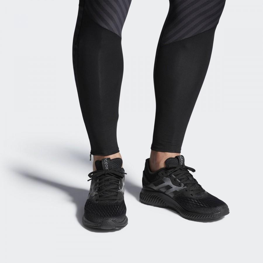 Adidas Aerobounce