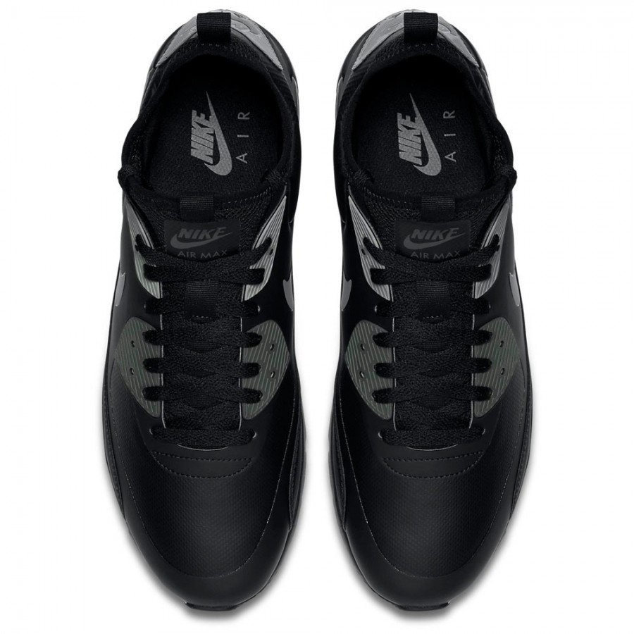 Оригинални мъжки маратонки Nike Air Max