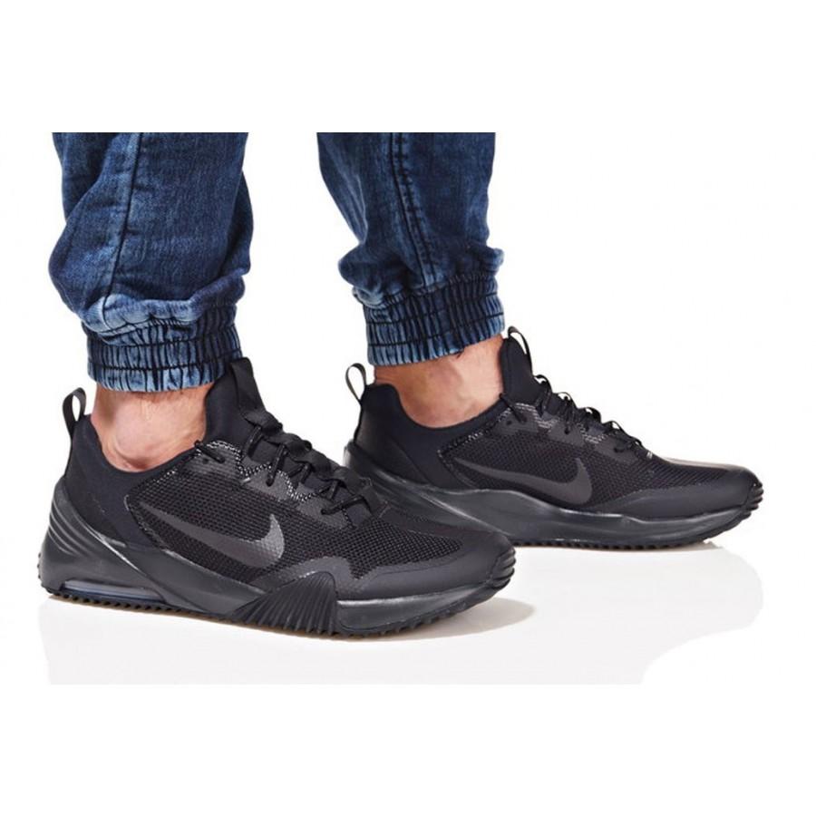 мъжки спортни обувки Nike