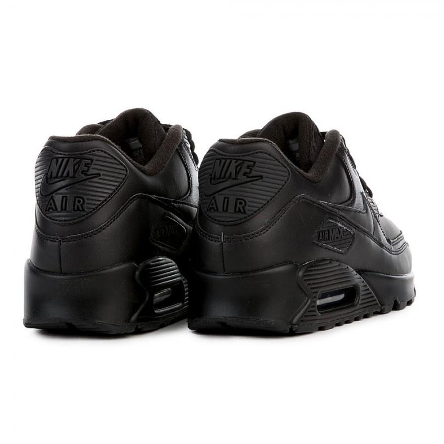 Мъжки маратонки Nike Air Max 90