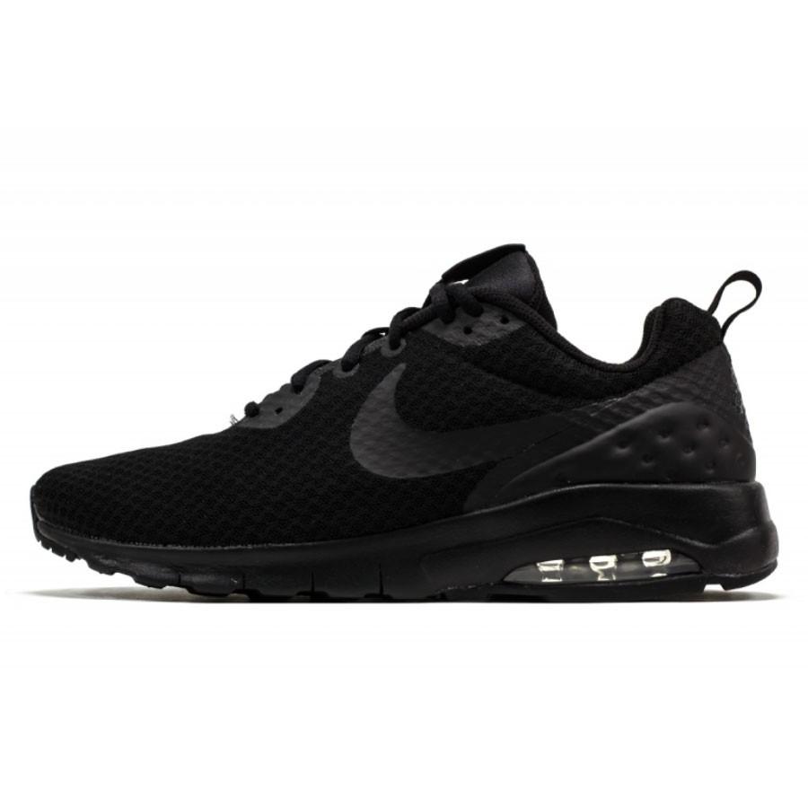 Спортни обувки Nike Air Max Motion