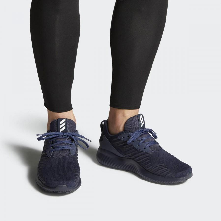 маратонки Adidas Alphabounce RC