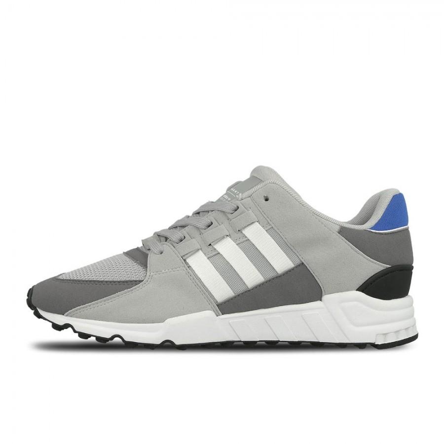 Мъжки маратонки adidas EQT Support RF